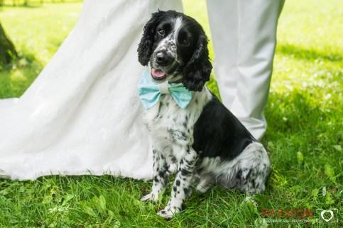 Hochzeitsfotos022