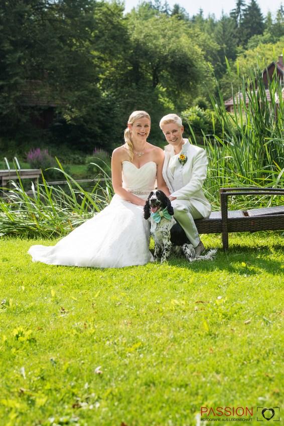 Hochzeitsfotos028