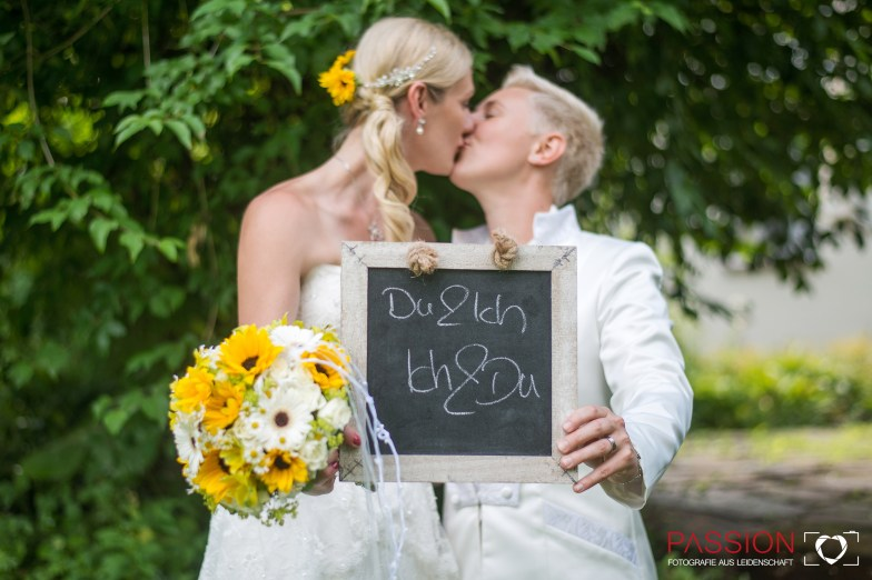 Hochzeitsfotos039