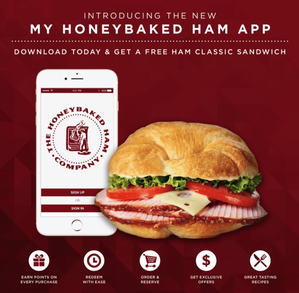 Fullsize Of Honeybaked Ham Locations