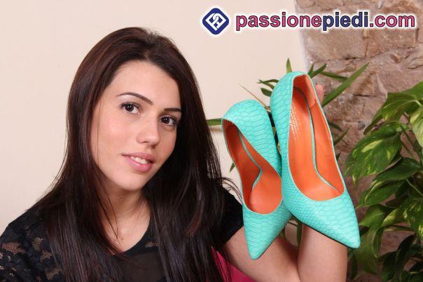 petra-scarpeverdi03