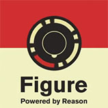 Figure Powered by Reason