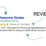 Star Rating WordPress Plugins