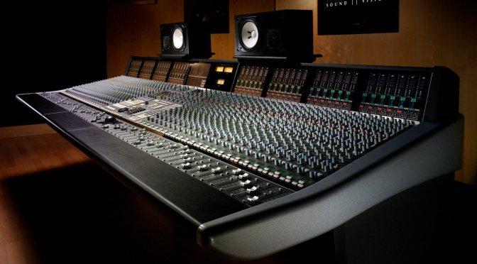 mixingboard_1332x740