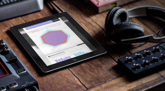 Crowd Review Track Smarts: SoundOut vs AudioKite vs Music Xray