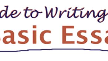 wiriting a great essay junior essay nature dissertation editors narrative essay on love crossfit bozeman