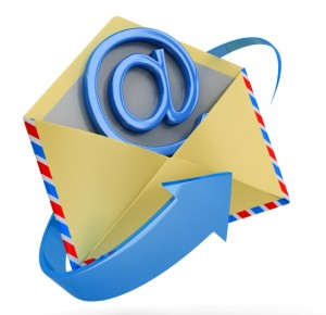 Email Etiquette Tips For Successful Electronic Letter