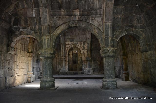 Haghpaht Armenia