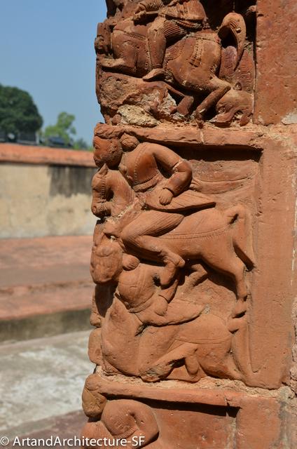 Lajli Temple