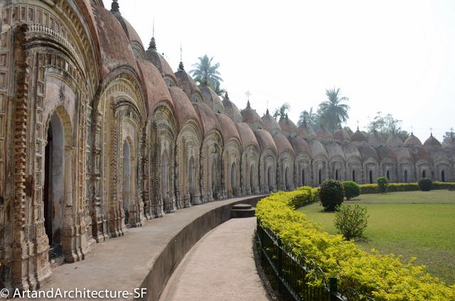 Kanla, India