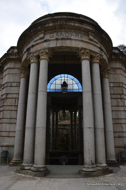 The Garanada