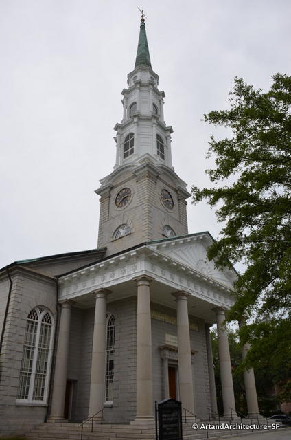 Independent Presbyterian Church