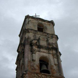 Religion in Cuba