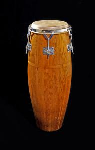 Quinto Drum