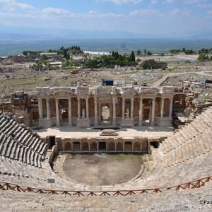 Hieropolis