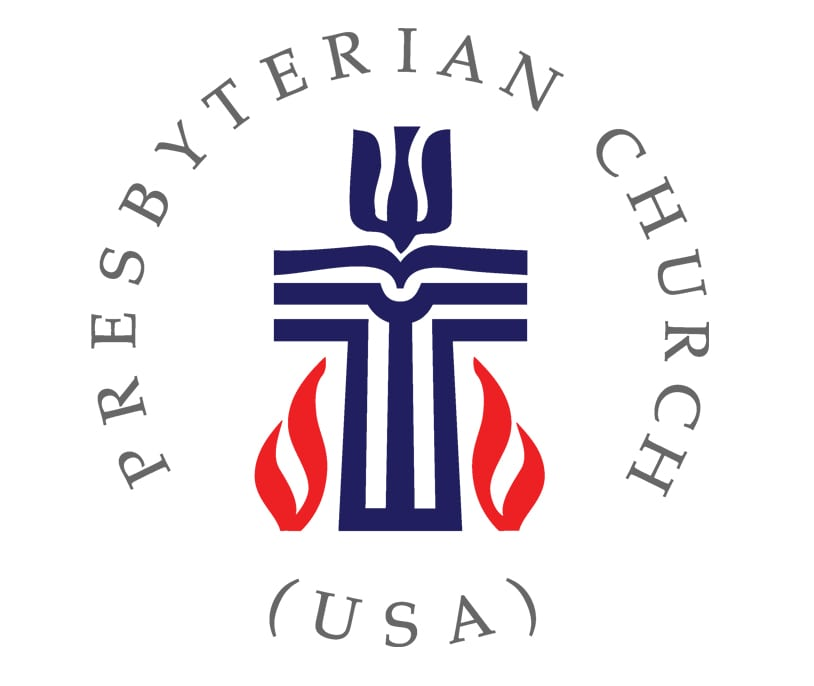 Presbyterian Church U.S.A. Youth Camp