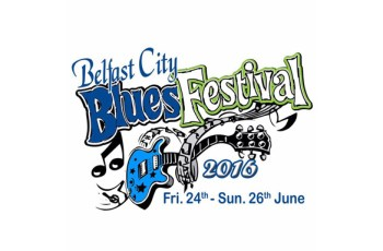 Belfast City Blues [7481309]