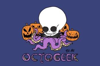 Octogeek wide_JackSkelling