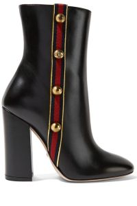 boots-gucci