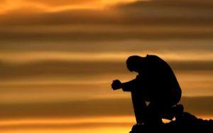prayer-warrior_sm