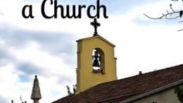 death of a church