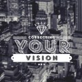 correcting your vision