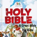 great bible for kids