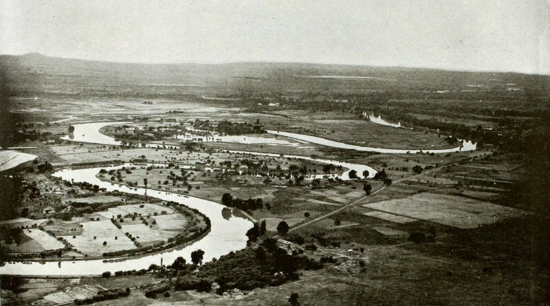 vale-of-cashmere-india-about-1892