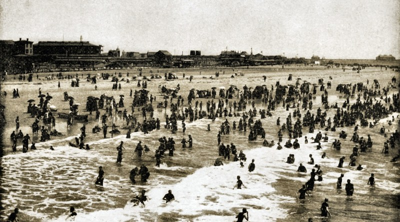 atlantic-city-beach-new-jersey-usa-about-1892