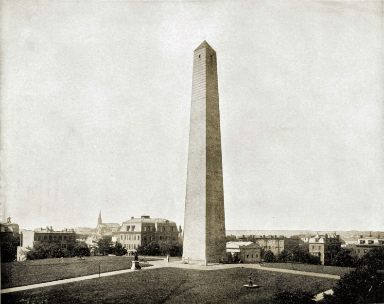 bunker-hill-monument-boston-massachusetts-usa-about-1892