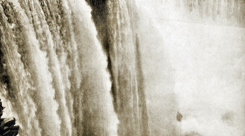 niagara-falls-new-york-usa-about-1892