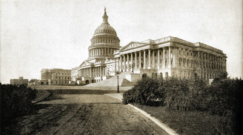 the-capitol-washington-d-c-usa-about-1892