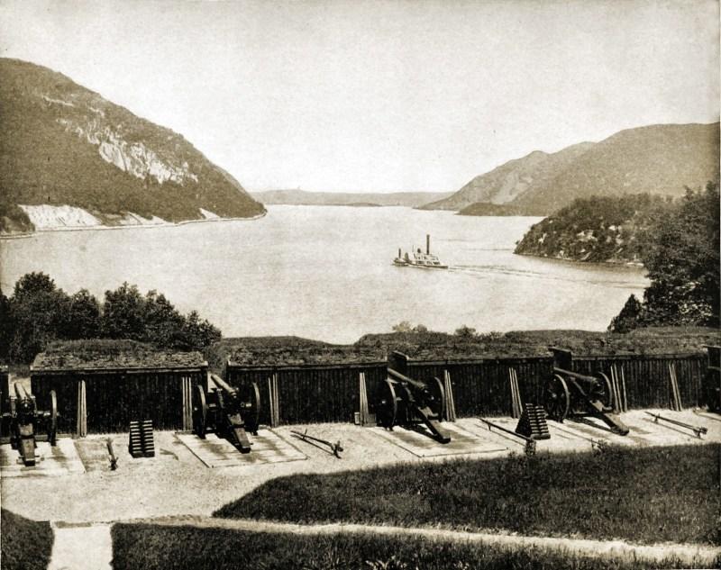 up-the-hudson-from-west-point-new-york-usa-about-1892