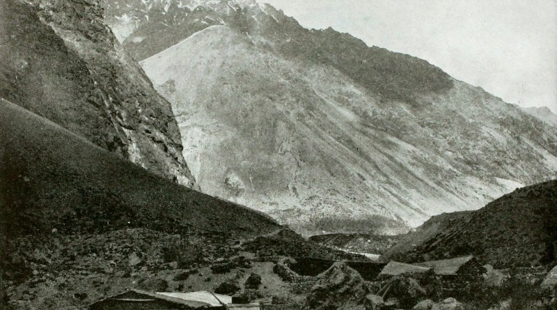 uspallata-pass-andes-mountains-1892