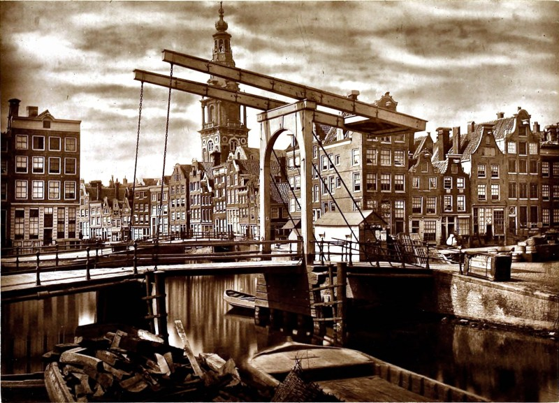 amsterdam-about-1875