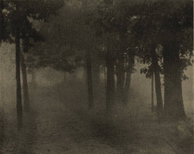 Dream Drapery by William H. Zerbe about 1908