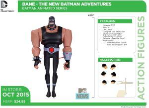 10_AF_BM_ANIMATED_BANE_TNBA-mtv-1423690050 (Best of 2015- Action Figures)