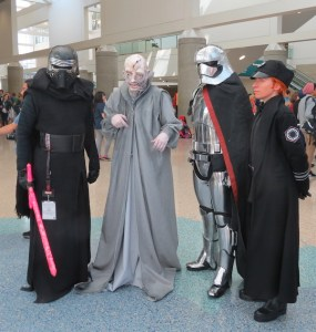 IMG_1737 (WonderCon 2016- The Coverage Continues)