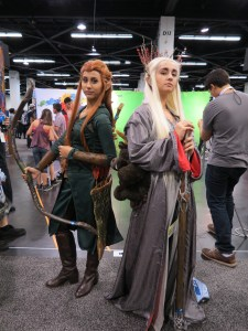 IMG_4650 (WonderCon 2016 is Here! Flashback Friday to WonderCon 2015)
