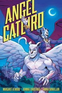 unnamed409 (Angel Catbird Debuts at #1 on the NEW YORK TIMES Bestseller List)