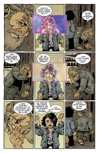 unnamed(490) (Preview: The Dregs #1: A smart & unique horror tale of celebrity, gentrification, & cannibalism-In stores Jan 25)