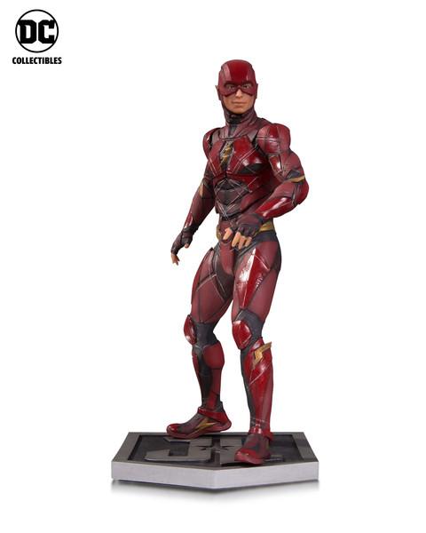 JL_Movie_Flash_Statue_v01_r01_58a72835b7eb30.87272771