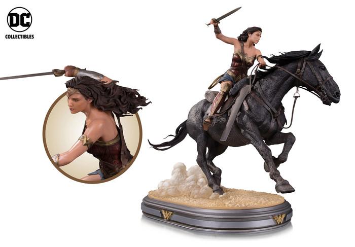Wonder_Woman_Film_WW_Horse_statue_1_r3_58a71b300fcc41.92177220