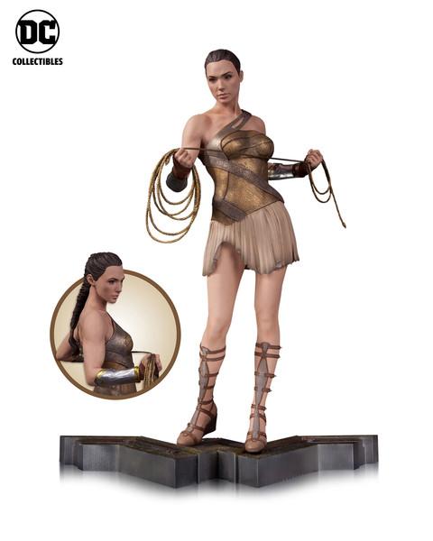 Wonder_Woman_Film_WW_Statue_1_58a7270037a680.43727720