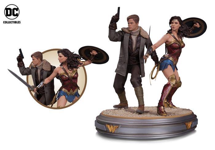Wonder_Woman_Film_WW_Trevor_statue_4_r1_58a747df0030a8.16906593