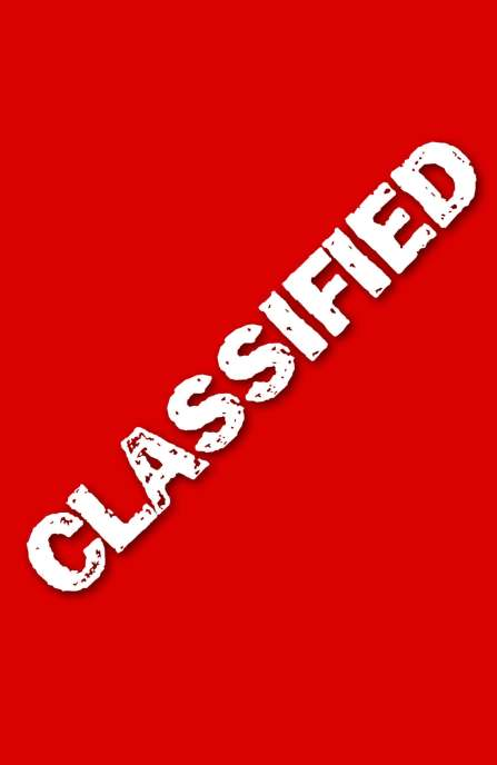CLASSIFIED_COVER