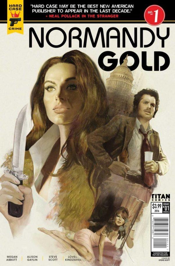 Normandy_Gold_1_Cover-A-Fay-Dalton-675x1024