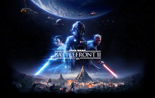 SW+Battlefront+II+Keyart_Clean_FINAL_FLAT