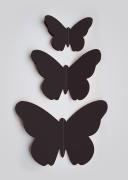 product_vlindermuurdecoratie3d_zwart