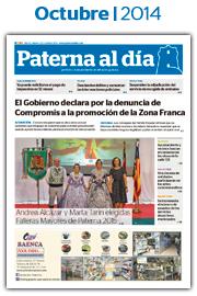 Portadas-PAD232